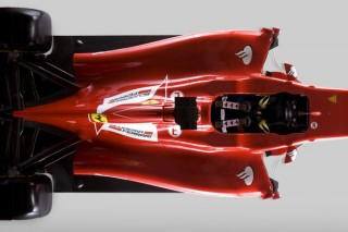 j megjelens oldaldoboz (Ferrari, F2012 bemutat, 2012.02.03)