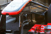 Fordtlemez (McLaren, Jerez teszt, 2013.02.07)
