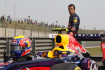 Mark Webber (Red Bull Racing, Knai Nagydj, 2013)