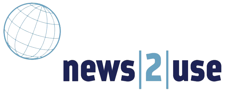 News 2 Use (Formula1Tech Blog partner)