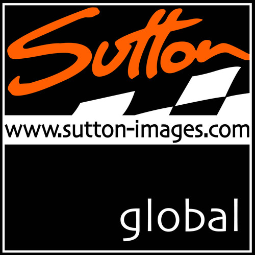 Sutton Images (Formula1Tech Blog partner)