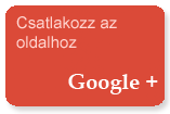 Csatlakozz a blog Google Plus oldalhoz